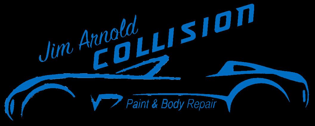 Jim Arnold Collision